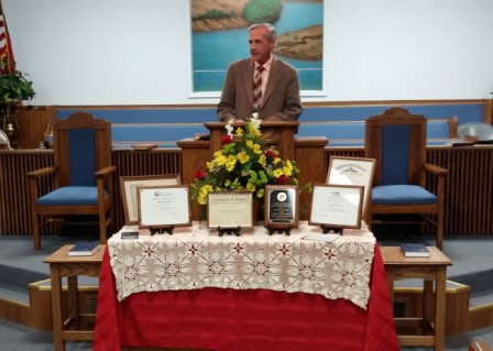 bro-charles-greshams-retirement-1
