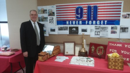 chad-clantons-retirement-from-fire-dept-1