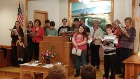 pine-grove-choir-2-9-15