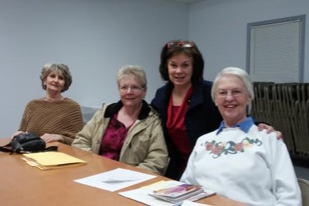wmu-council-meeting-2-23-15